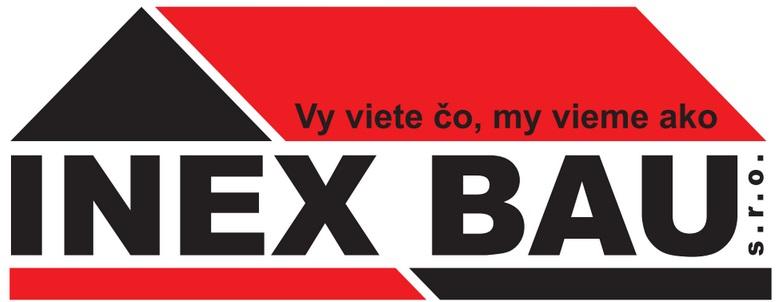 INEX BAU, s.r.o.